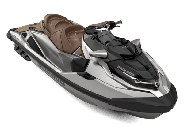 Sea-Doo GTX Limited 230 (2018)