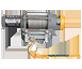 motostart-menu-ax