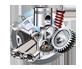motostart-menu-parts