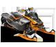 motostart-menu-sled