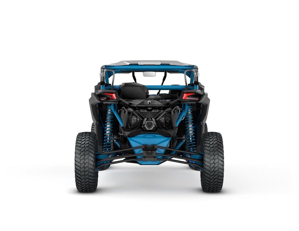 2018-Maverick-X3-X-rc-TURBO-R-Carbon-Black-and-Octane-Blue_back
