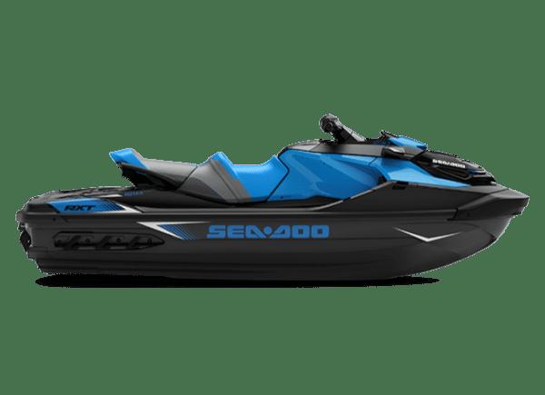 Sea-Doo RXT 230 (2019)