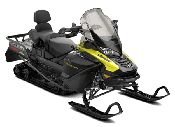 Ski-Doo Expedition LE 900 ACE (2020)