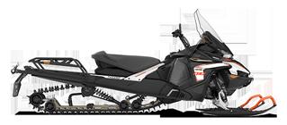 Lynx 69 Ranger SNOWCRUISER 900 ACE (2020)