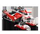 motostart-menu-sled-2020