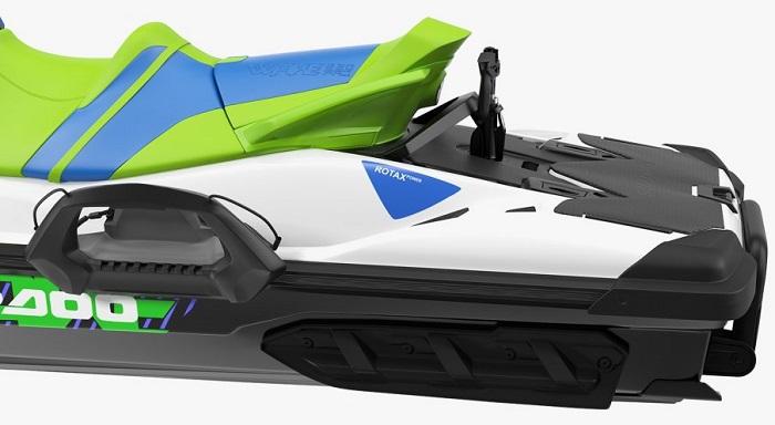 Sea-Doo WAKE 170 (2020)