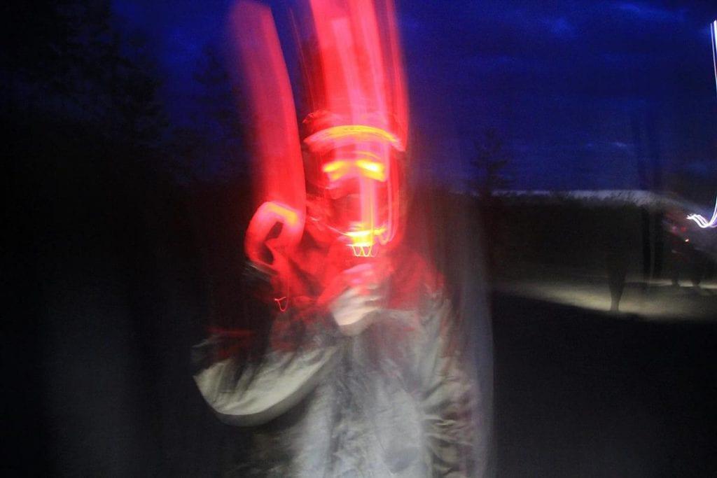 28 сентября. Усадьба Грузины/Итальянская сыроварня/Усадьба Знаменское-Раёк/Водопад/Каменные мосты. Отчет