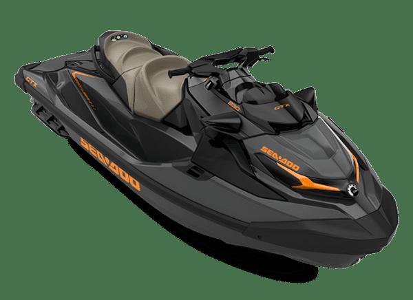 Sea-Doo GTX 230 2022