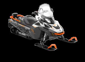 Lynx 69 Ranger 900 ACE 2018