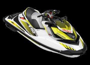 Sea-Doo RXP-X XRS 300