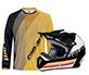 motostart-menu-equip