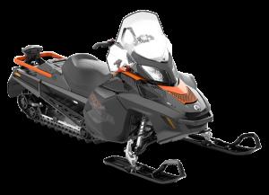 Lynx Commander 900 ACE (2019)